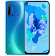 HUAWEI 华为 nova 5i 智能手机 8G+128G