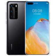 HUAWEI 华为 P40 Pro 5G智能手机 8G+128G