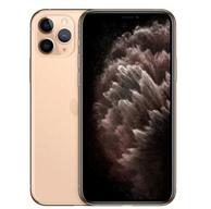 Apple 蘋果 iPhone 11 Pro 智能手機 64GB