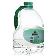 偏硅酸复合型:崂山 天然矿泉水 3.78Lx4桶