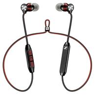 Qualcomm apt-X低延遲:森海塞爾 Momentum Free SE特別版藍牙耳機