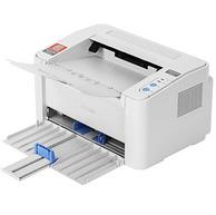 今晚0點,1200dpi無線打印:PANTUM奔圖 P2206NW 黑白激光打印機