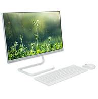 Lenovo 聯想 AIO 520C 23.8寸 一體機(R5-4600U、16GB、512GB)
