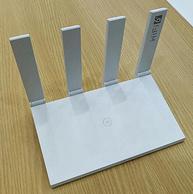 買手甄選團、媲美千元路由:華為 AX3Pro 四核 wifi6+ 路由器