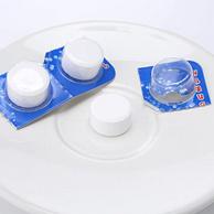 日本進口,水管清道夫,防堵除異味:12片x5件 小林制藥 管道清潔疏通劑