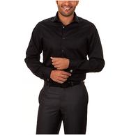 多色多碼,Calvin Klein 男士免燙修身襯衫 33K3583