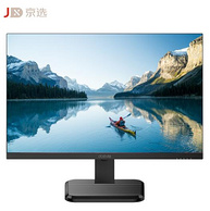 14点开始、LG原装IPS硬屏: dostyle 东格 TJ2202B 22.5英寸显示屏 (1920×1200、IPS、60HZ)
