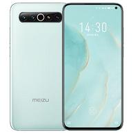 MEIZU 魅族 17 Pro 5G智能手機 天青 12GB+256G