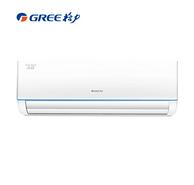1P+定頻:格力 壁掛式空調 KFR-26GW/(26592)Da-3