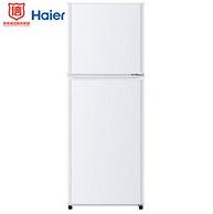Haier 海尔 BCD-137TMPF 137升 双门冰箱