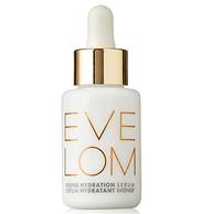1倍差價:EVE LOM 玻尿酸保濕修護精華液 30ml