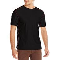 淺庫存,3小時自然速干:ExOfficio 男士 Give-n-Go 網眼運動T恤