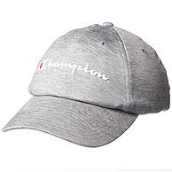 帶透氣孔:Champion冠軍牌 Ameritage Dad 經典老爹帽