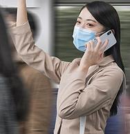 YY/T 0969-2013医药标准!50只 超亚一次性医用口罩