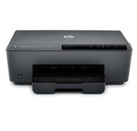 降100元:HP 惠普 6230 彩色無線打印機
