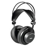 Prime会员:AKG K245 头戴式监听耳机