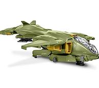 Revell 利华 85-1767 Halo 5 光环5 1:100鹈鹕号运输机模型