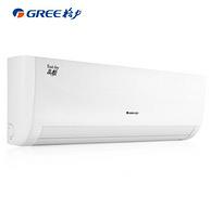 線下同款:GREE 格力 品悅 KFR-26GW/(26592)FNhAa-A3 1匹 變頻冷暖 壁掛式空調