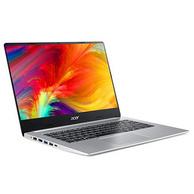 Acer 宏碁 新蜂鸟FUN S40 14寸 笔记本电脑(i5-10210U、8G、512G、MX350)