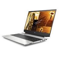 24日0点: HP 惠普 战99 AMD版-E5 15.6英寸笔记本电脑(R5-4600H、16GB、256GB+1TB、Quadro P620)
