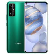 HONOR 荣耀 30 5G智能手机 8G+128G