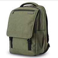 镇店之宝 Samsonite 新秀丽 Paracycle 15.6英寸笔记本电脑背包
