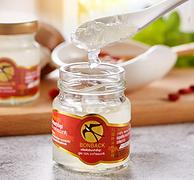 含2.8%野生洞燕 泰国年产量第一 45mlx6瓶:Bonback 野生洞燕冰糖燕窝