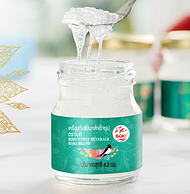 6%干燕窝含量,天猫国际 泰国BOKI 木糖醇燕窝42mlx12瓶