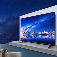 MEMC动态补偿,东芝 4K液晶电视 65英寸 65U5900C