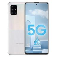 SAMSUNG 三星 Galaxy A51 5G智能手机 8G+128G