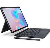 近千元大差价:三星 Galaxy Tab S6 10.5英寸 平板电脑 wlan版 6+128g