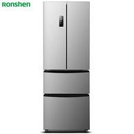Ronshen 容声 BCD-319WD11MP 多门冰箱 319L