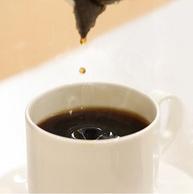 日本进口 20片:Tasogare 隅田川 意式/炭烧/曼特宁 醇香特浓现磨纯黑咖啡粉