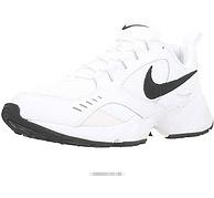 无需prime会员,Nike 耐克 Air Heights 男士复古休闲鞋 AT4522