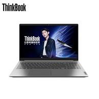 Lenovo 联想 ThinkBook 15锐龙版 15.6寸笔记本电脑 (R5-4600U、16G、512G)