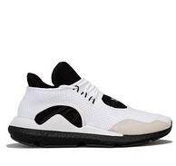 Y-3 Saikou Trainers 中性款运动鞋