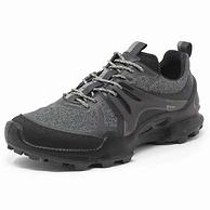 补货,买手甄选,个位数库存:Ecco爱步 biom系列 低帮健步鞋老爹鞋