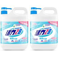 活力28 全效洗洁精 1.1kgx2瓶