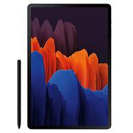 2020新旗舰,骁龙865+ 5G:SAMSUNG三星 Galaxy Tab S7 11英寸平板电脑 8G+256GB WLAN版
