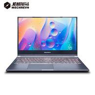23日0点: MECHREVO 机械革命 Umi CC 15.6英寸笔记本电脑(R7-4800H、16GB、512GB、RTX2060、100%sRGB)