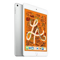 全新正品国行!Apple 苹果 iPad mini 5 平板电脑 7.9英寸 64GB