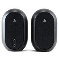 亚马逊畅销商品 JBL Professional 1系列 104 监听音箱 1对装 626.41元包邮