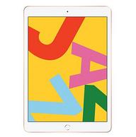 双11预售:Apple 苹果 iPad (2019)10.2寸 平板电脑 128G