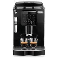 DeLonghi 德龙 ECAM25.120.B 全自动咖啡机 Prime直邮到手2810元