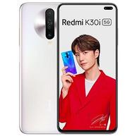 4日0点: Redmi 红米 K30i 5G智能手机 8G+128G