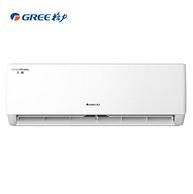 双11预售:GREE 格力 KFR-35GW/(35530)FNhAk-B3 1.5匹 壁挂式空调