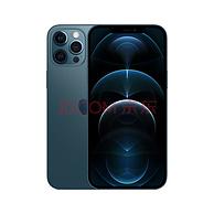 商城:京东分类:手机数码 苹果 iPhone 12 mini/Pro Max