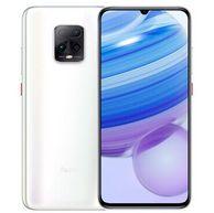11日22点:Redmi 红米 10X Pro 5G智能手机 星露白 8GB 256GB