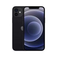 整点抢券、值哭: Apple 苹果 iPhone 12 5G智能手机 64GB/128GB