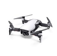 18点开始,DJI 大疆 御 Mavic Air 4K超清航拍无人机 全能套装